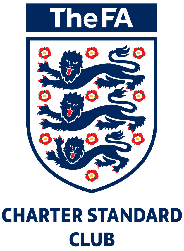 Old Tiffinanans Football Club - Charter Standard