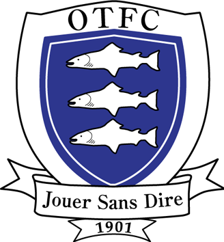 Old Tiffinians Football Club
