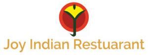 Joy Indian Restaurant