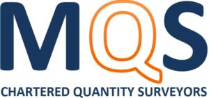 MQS Chartered Quantity Surveyors